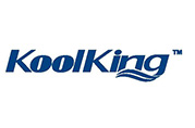 Logo KoolKing