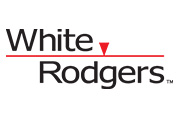 white rogers