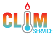 CLIM SERVICE